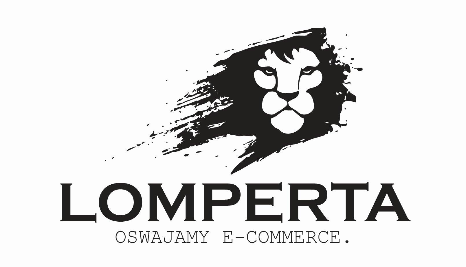 LOMPERTA - Kursy, szkolenia sprzedaży w internecie Ecommerce